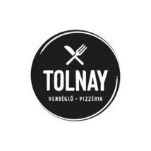 Milánói sertésborda