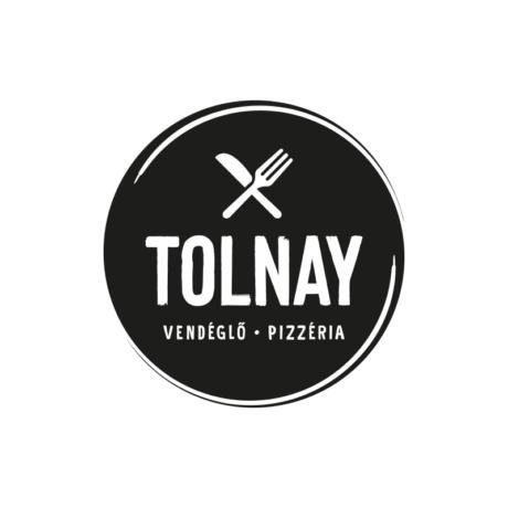 20. Pizza Quattro Formaggio